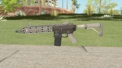 Vom Feuer Carbine Rifle GTA V