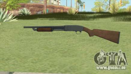 Stevens 620 (Born To Kill: Vietnam) pour GTA San Andreas