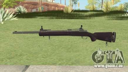 M24 (Insurgency: Sandstorm) pour GTA San Andreas
