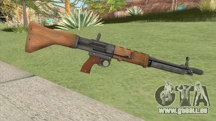 FG-42 (CS:GO Custom Weapons) pour GTA San Andreas