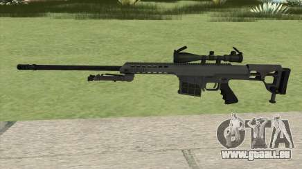 M98B (CS-GO Customs 2) pour GTA San Andreas