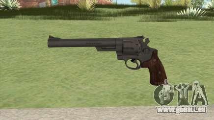 SW 29 (CS:GO Custom Weapons) pour GTA San Andreas