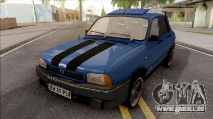 Dacia 1310 Taranoaia Style pour GTA San Andreas