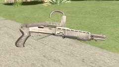 SPAS-12 LQ