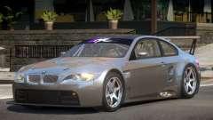 BMW M3 GT2 S-Tuning PJ2