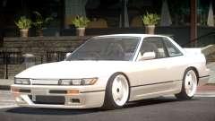 Nissan Silvia S13 LT pour GTA 4