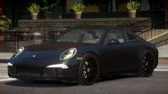Porsche Carrera S V1.2