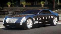 Cadillac Sixteen V1.2