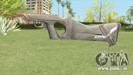 VP70M pour GTA San Andreas