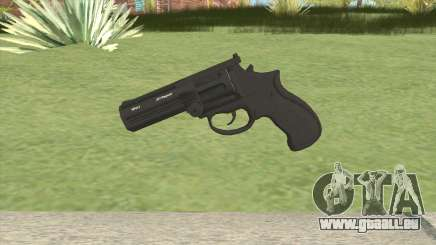 MP-412 Rex (BrainBread 2) pour GTA San Andreas