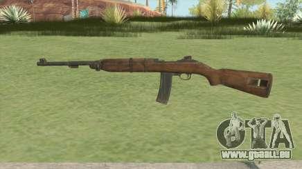 M2 Carbine (Rising Storm 2: Vietnam) pour GTA San Andreas