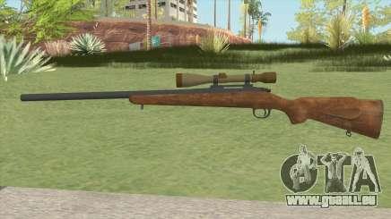 M40 (Rising Storm 2: Vietnam) für GTA San Andreas