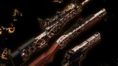 Leopard-Waffen-Pack-Rework-2020