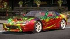 Ferrari 575M ST PJ2