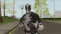 Deadpool V2 (Fortnite) pour GTA San Andreas