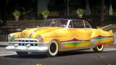 Cadillac Series 62 V1.0 PJ4
