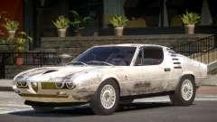 Alfa Romeo Montreal V1.0 PJ4
