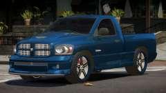 Dodge Ram ST