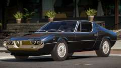 Alfa Romeo Montreal V1.0