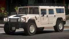 Hummer H1 V1.3
