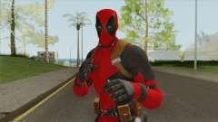 Deadpool V1 (Fortnite)