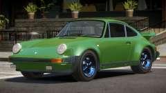 1990 Porsche 911 pour GTA 4