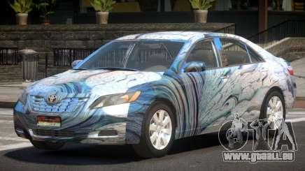 Toyota Camry LS PJ2 für GTA 4