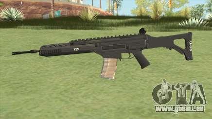FX-05 pour GTA San Andreas