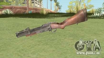 M-79 für GTA San Andreas