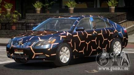 Toyota Camry LS PJ3 für GTA 4