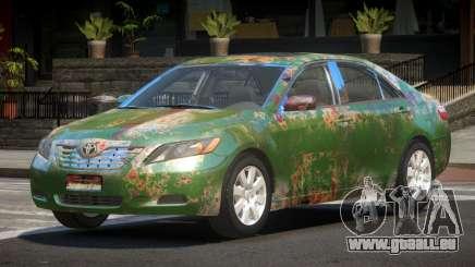 Toyota Camry LS PJ4 für GTA 4