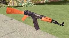 AK-47 (GTA LCS)