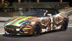Aston Martin DBS LT PJ1