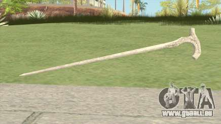 Cane (Devil May Cry V) pour GTA San Andreas