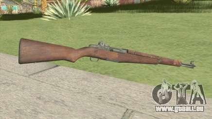 K98 Rifle (Mafia 2) pour GTA San Andreas