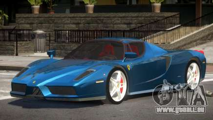Ferrari Enzo V1.2 für GTA 4
