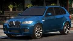 BMW X5 GST V1.2