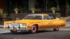 1978 Cadillac Eldorado PJ6