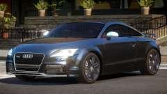 Audi TT RFSI V1.1
