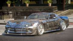 Dodge Viper BS PJ6