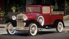 Ford Model A V1.0