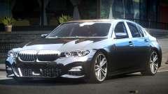 BMW 335 G20 pour GTA 4