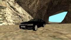 Honda Inspire 1997 UA2