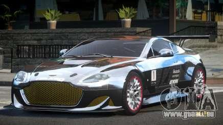Aston Martin Vantage R-Tuned L10 für GTA 4