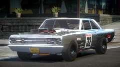 Dodge Dart R-Tuning L3 pour GTA 4