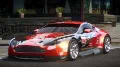 Aston Martin Vantage SP Racing L7