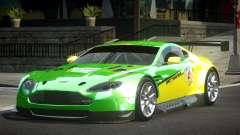 Aston Martin Vantage SP Racing L10