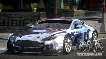 Aston Martin Vantage SP Racing L6 für GTA 4
