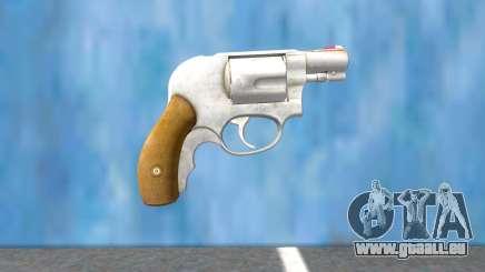 SL60 Resident Evil 2 Remake pour GTA San Andreas