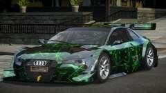 Audi RS5 GST Racing L4